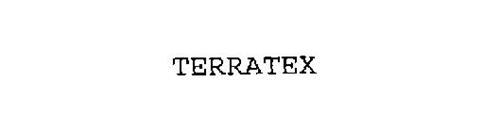 TERRATEX