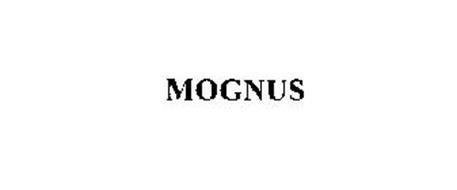 MOGNUS