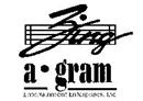 ZING A GRAM ENTERTAINMENT ENTERPRISES, INC