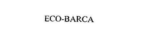 ECO-BARCA