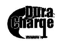 DURA CHARGE