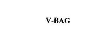 V-BAG
