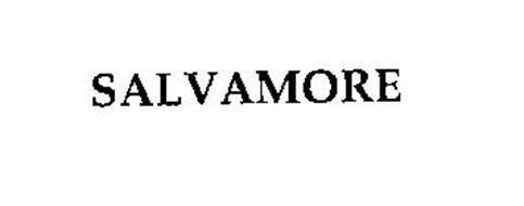 SALVAMORE