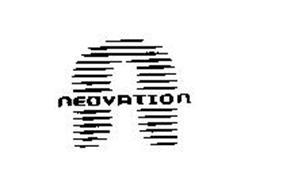 NEOVATION