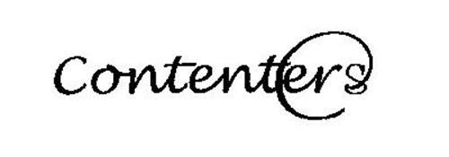 CONTENTERS