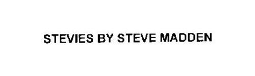 STEVIES BY STEVE MADDEN