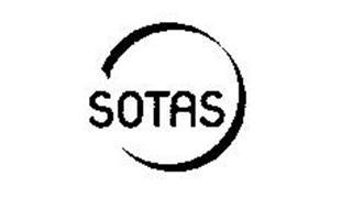SOTAS