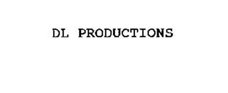 DL PRODUCTIONS