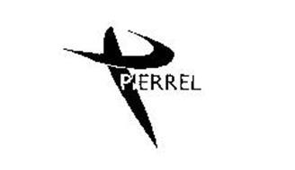 P PIERREL