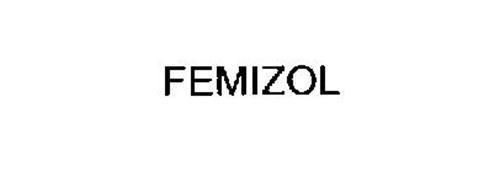 FEMIZOL