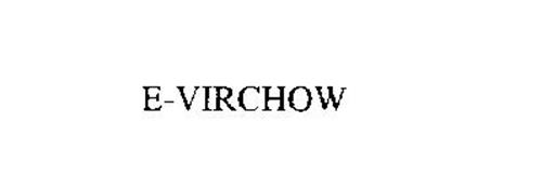EVIRCHOW