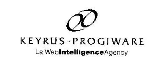 EE KEYRUS-PROGIWARE LA WEBINTELLIGENCEAGENCY
