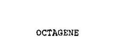 OCTAGENE