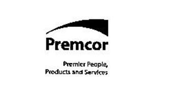 PREMCOR PREMIER PEOPLE, PRODUCTS AND SERVICES
