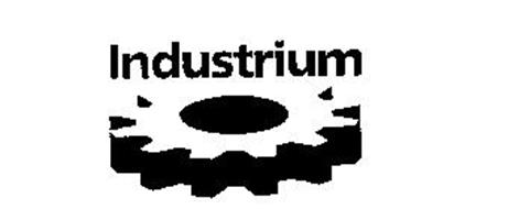 INDUSTRIUM