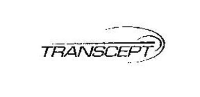TRANSCEPT