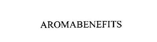 AROMABENEFITS