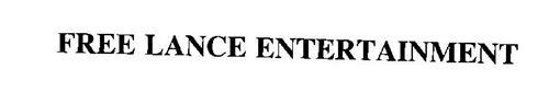 FREE LANCE ENTERTAINMENT
