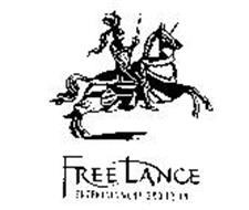 FREE LANCE ENTERTAINMENT GROUP, INC.