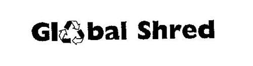 GLOBAL SHRED