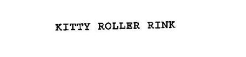 KITTY ROLLER RINK