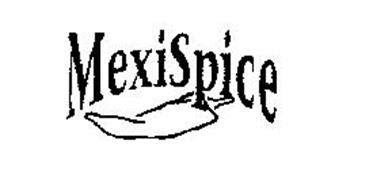 MEXISPICE