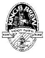 KINGS BREW MIDLANDS DRAUGHT NEW ROOT BEER WORLD NEW WORLD BEVERAGE COMPANY