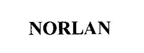 NORLAN