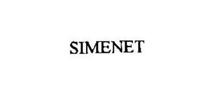 SIMENET