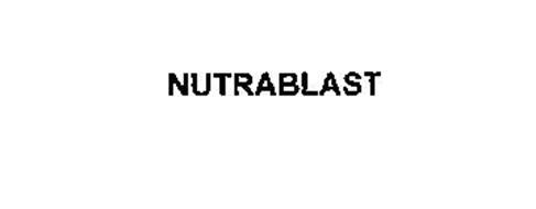 NUTRABLAST