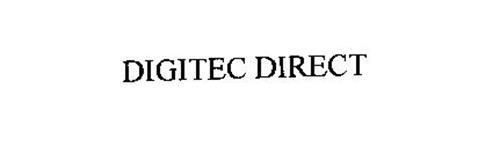 DIGITEC DIRECT