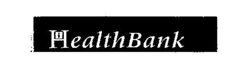 IHEALTHBANK