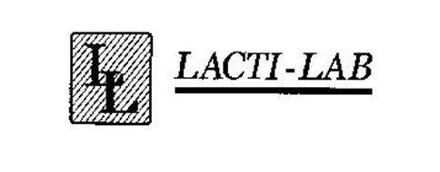 LL LACATI-LAB