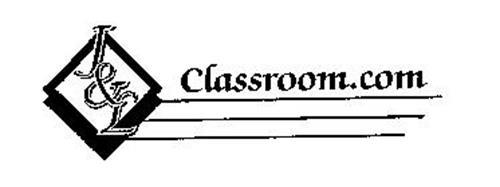 J&L CLASSROOM.COM