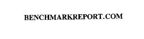 BENCHMARKREPORT.COM