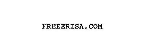 FREEERISA