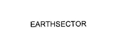 EARTHSECTOR