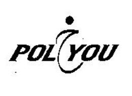 POLIYOU