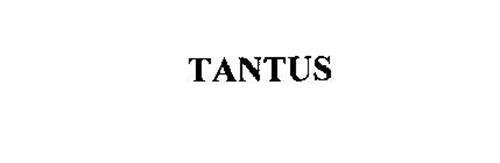 TANTUS