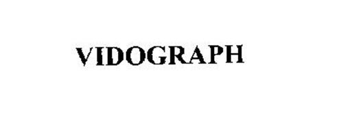 VIDOGRAPH
