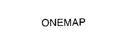ONEMAP