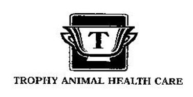 TROPHY ANIMAL HEALTH CARE