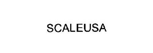 SCALEUSA