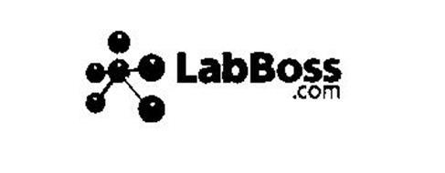 LABBOSS.COM