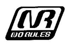 NR NO RULES