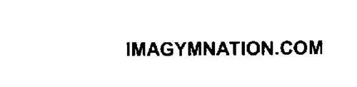 IMAGYMNATION.COM