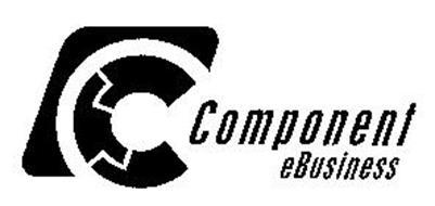 COMPONENT EBUSINESS