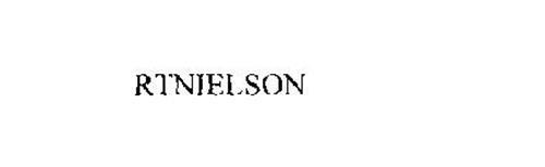 RTNIELSON