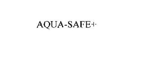 AQUA-SAFE+