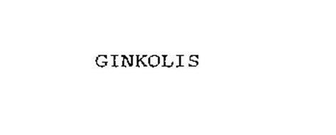 GINKOLIS